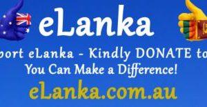 Foreign Minister Gunawardena conveys appreciation to Australian counterpart for support to Sri Lanka