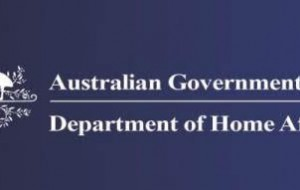 eLanka   Planning Australia's 2021-22 Migration Program