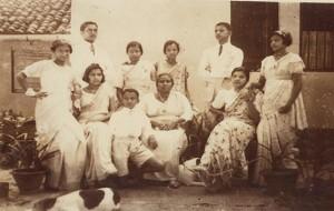 eLanka   Charles Stanley Braine (1874-1944) – the Rajah of Mawatte By George Braine