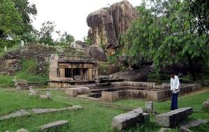 eLanka   Ranmasu Uyana – paradigm of garden architecture By Arundathie Abeysinghe