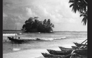 eLanka   SRI LANKA – ISLAND OF ISLANDS