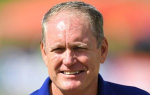 Tom Moody to join SLC