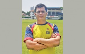 Pradeep Wilson excelled in rugby only after joining the Police-by Althaf Nawaz