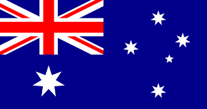 eLanka | Reinforcing 74 years of Australia and Sri Lanka diplomacy By Arundathie Abeysinghe