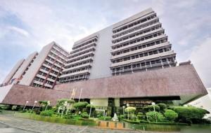 CBSL: Adjustments made to external debt according to international standards-By Sanath Nanayakkare