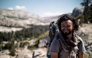 James Koch stars in LIONSGATE 'Hollywood' worldwide release