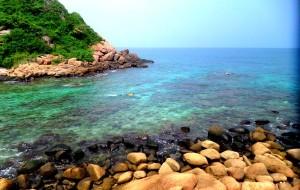eLanka | Pigeon Island – unique natural marvel By Arundathie Abeysinghe