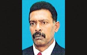 eLanka | Samantha does great service to Kandy cricket as a coach