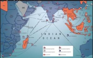 eLanka | Significance of the Indian Ocean Region for Australia By Arundathie Abeysinghe