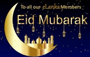 eLanka Newsletter –16 May 2021 – 3rd Edition – Sri Lankans In Australia