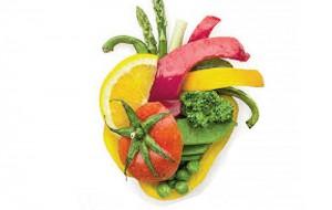 Brave new world of veganism