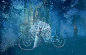 eLanka | Cinderella – By Des Kelly