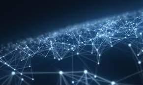 eLanka | Cyber security Mesh: Clusters of network monitoring redefining security By Aditya Abeysinghe