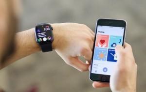 eLanka | Is tracked data changing consumer behavior? By Aditya Abeysinghe