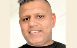 Kapila Silva did Kandy SC and Sri Lanka proud-by Althaf Nawaz