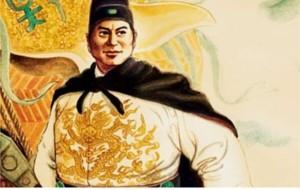 Mandarin and Tamil – A historical perspective-By Dr. Nirmala Chandrahasan