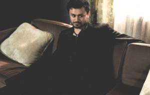 Fred James Koch New Single: 'I'm Runnin' OutNow.