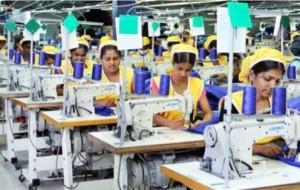 Thrust sectors in Sri Lanka's export basket record hefty growth- by Sanath Nanayakkare