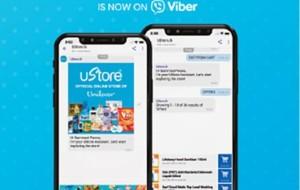 Unilever Sri Lanka expands uStore.lk footprint on Viber