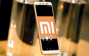 eLanka   Xiaomi beats Apple to become world's No. 2 smartphone maker