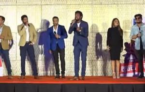 Ape Kollo අපේ කොල්ලෝ | T20I World Cup Sri Lanka Official Song|#ApeKollo