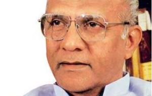 Dr. Harischandra Wijayatunga: Multifaceted colossal literary genius