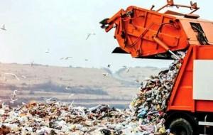 Seeking solid solutions to solid waste-BY KATHYA DE SILVA SENARATH